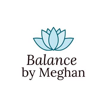 Balance by Meghan