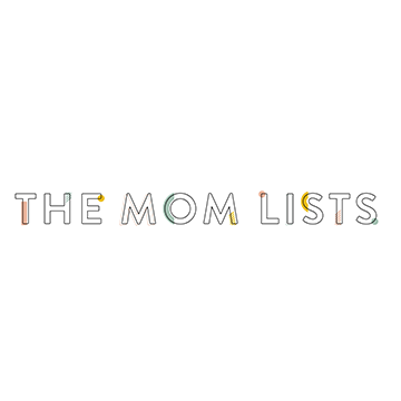 The Mom Lists