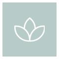 Yoga Workshops + Retreats